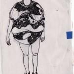 bouffon dessin raphael3